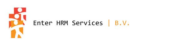 Enter HRM Services